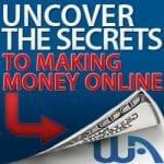 How to Retire on Little Money