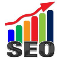 The Beginners Guide To SEO