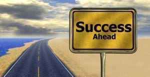 successful entrepreneurs and their story