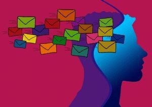 generate free targeted website traffic