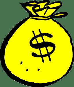 good ideas to make money
