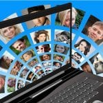 how to attract people to your blog