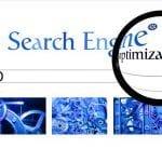 search engine optimization copywriting
