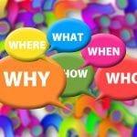 where to start in internet marketing