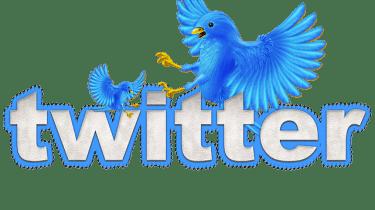 tweets that will get retweets