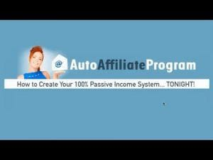 how to make money online with no money down