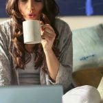 what is the best home based business for stay at home moms