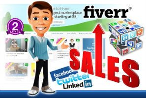 Best Of Fiverr Gigs
