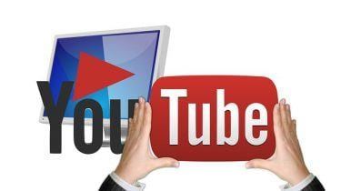how to boost youtube views for free