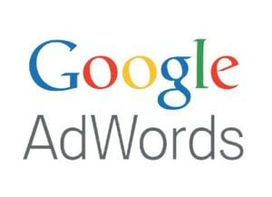 website traffic with Google Adwords