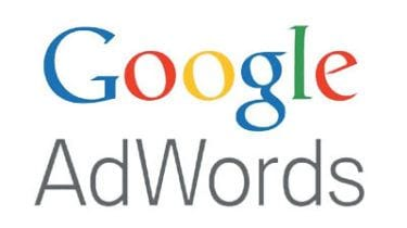 How to optimize an Adwords campaign