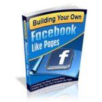 Facebook Like Page Builder 2.0