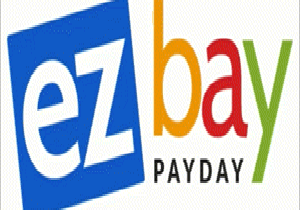 The EZ Bay Payday review