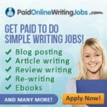is paid social media jobs legit