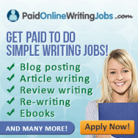 is paid social media jobs legit