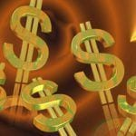 The Ecom Freedom Blueprint scam review