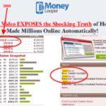 Is Money Looper scam