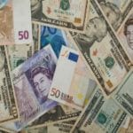 how to write a blog for money