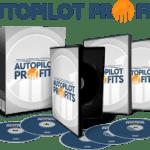 what is autopilot profits about