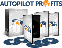 what is autopilot profits about