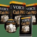 is the voice cash pro a scam