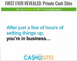 the private cash sites review
