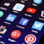 what is the importance of social media for marketing