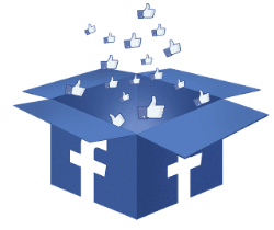 how to make money with facebook advertising