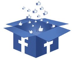 website traffic with facebook advertising