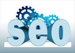What is search engine positioning?