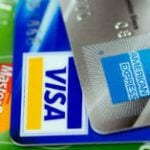 earn money with credit cards
