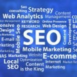 How to do a keyword research for SEO