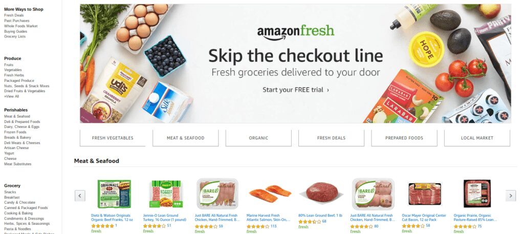 What is the best product to sell on Amazon