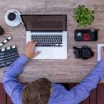 How to earn money with YouTube videos