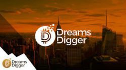 Dreams Digger Review