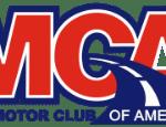Is the Motor Club of America a Pyramid Scheme