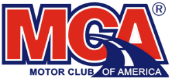 Is the Motor Club of America a Pyramid Scheme