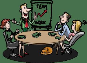 Make Money With a Webinar