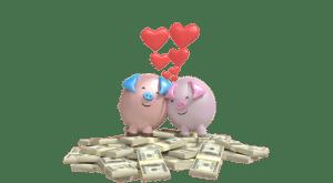 Your webinar will make you money