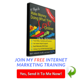 make money selling digital products online