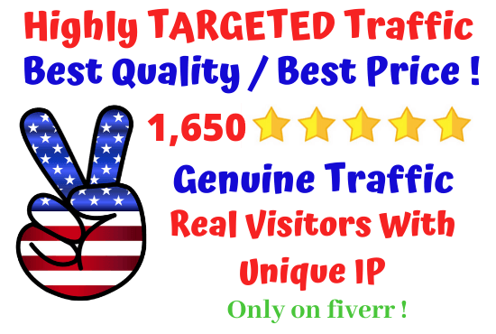start and promote your affiliate marketing