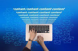 SEO Content Writing Tutorial