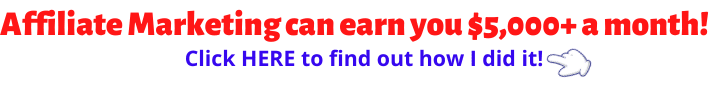 how to work from home and earn money online