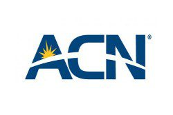 Is the ACN Opportunity a Scam