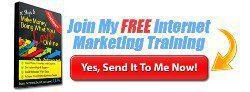 free Internet course