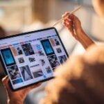 10 Digital Marketing Lessons Businesses Should Learn