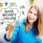 ways to make money from home during the pandemic