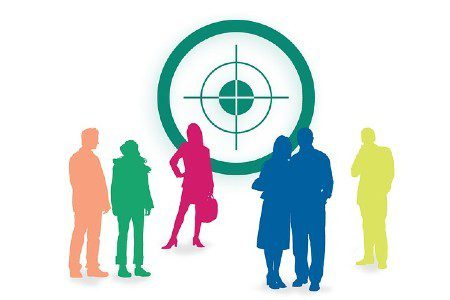 monthly targets to meet or not makes the difference between affiliate marketing and mlm