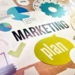 mobile marketing can expand your business