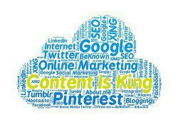 why is content writing important for ecommerce websites